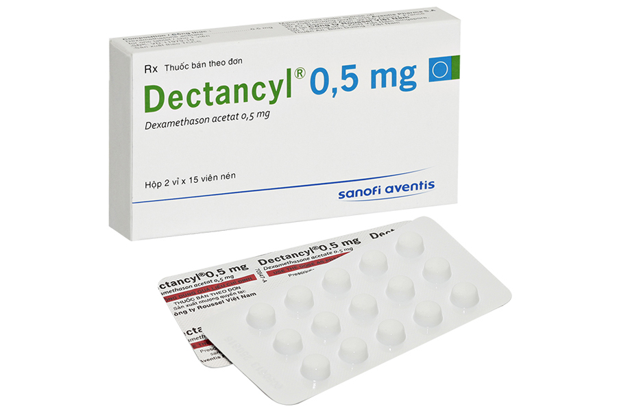 Dexamethasone Injection Dosage For Cats
